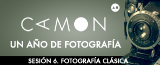 https://sqw3xg.bn1302.livefilestore.com/y2p9zD0rcFFODI8SP7E2hWs5zr0Ci2zhPRuHMilSTIdmdMIRK8he6fRb3OhcA9oBiNh31567jvDdN19A1gzJ8N15vIw1R4lgDrTWuX0h3v7jl8/06_fotografia_clasica.png?psid=1